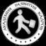 Академия Развития Кадров
